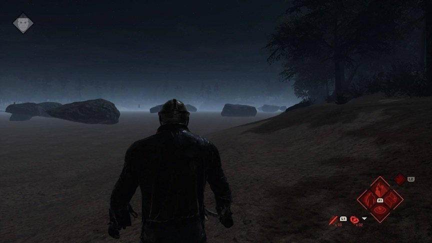Friday the 13th The Game No Water.jpg