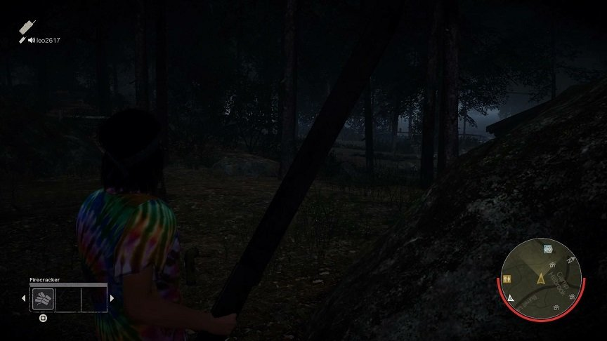 Friday the 13th The Game Big Machette.jpg