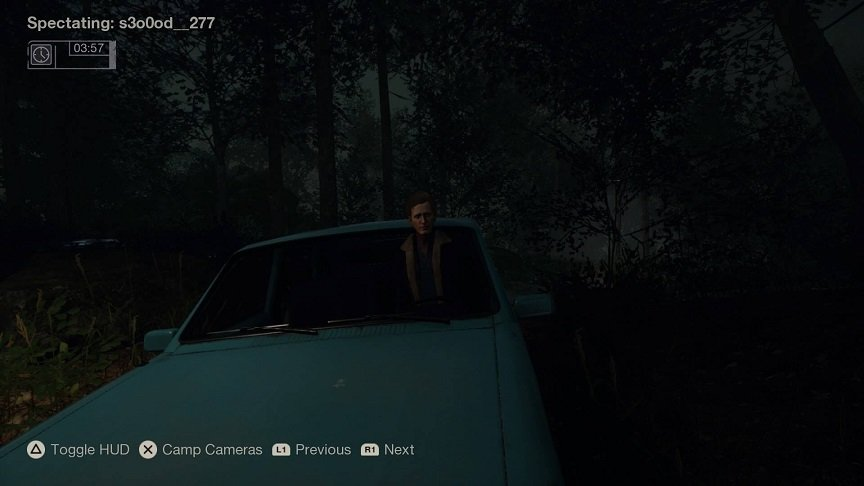 Friday the 13th The Game Driving.jpg