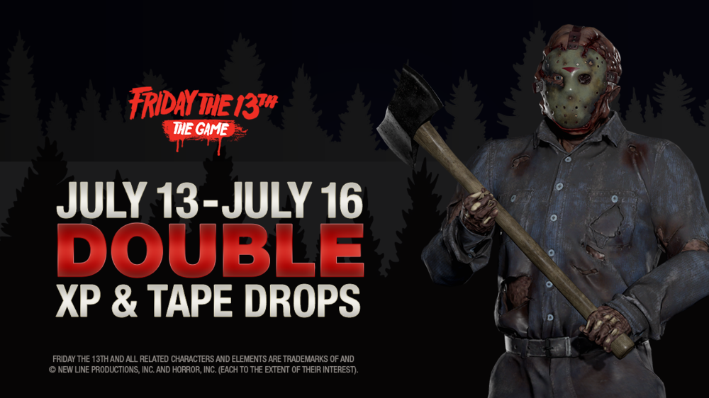 Double_XP_TD_Event-July.png