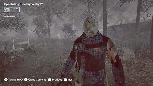 F13-Screenshot-1.jpg