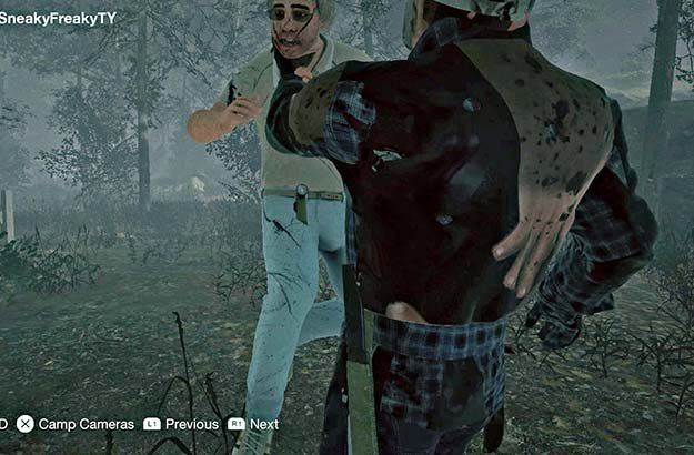 F13-Screenshot-4.jpg
