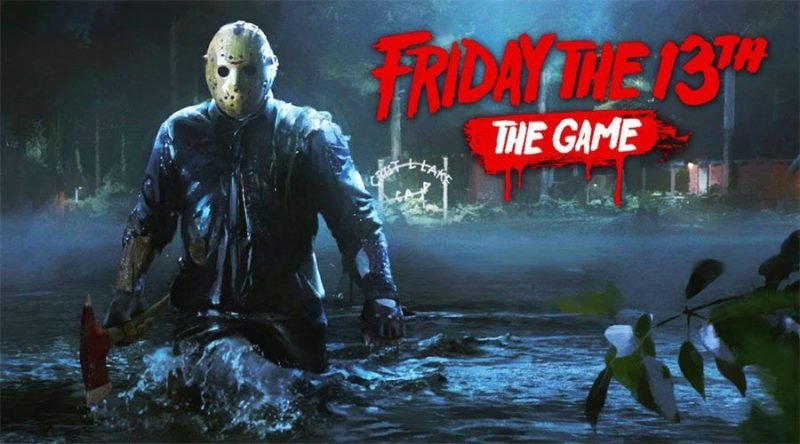 friday-the-13th-the-game-new-jason-map-counselors-update-header.jpg.optimal.jpg