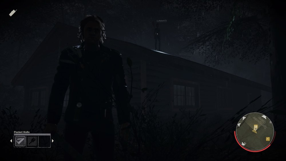 Friday the 13th_ The Game_20190321180349.jpg