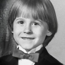 Danny Cooksey