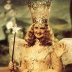 Glinda the good witch 1