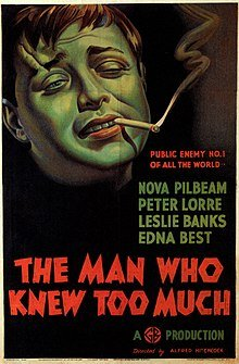 220px-The_Man_Who_Knew_Too_Much_(1934_film).jpg