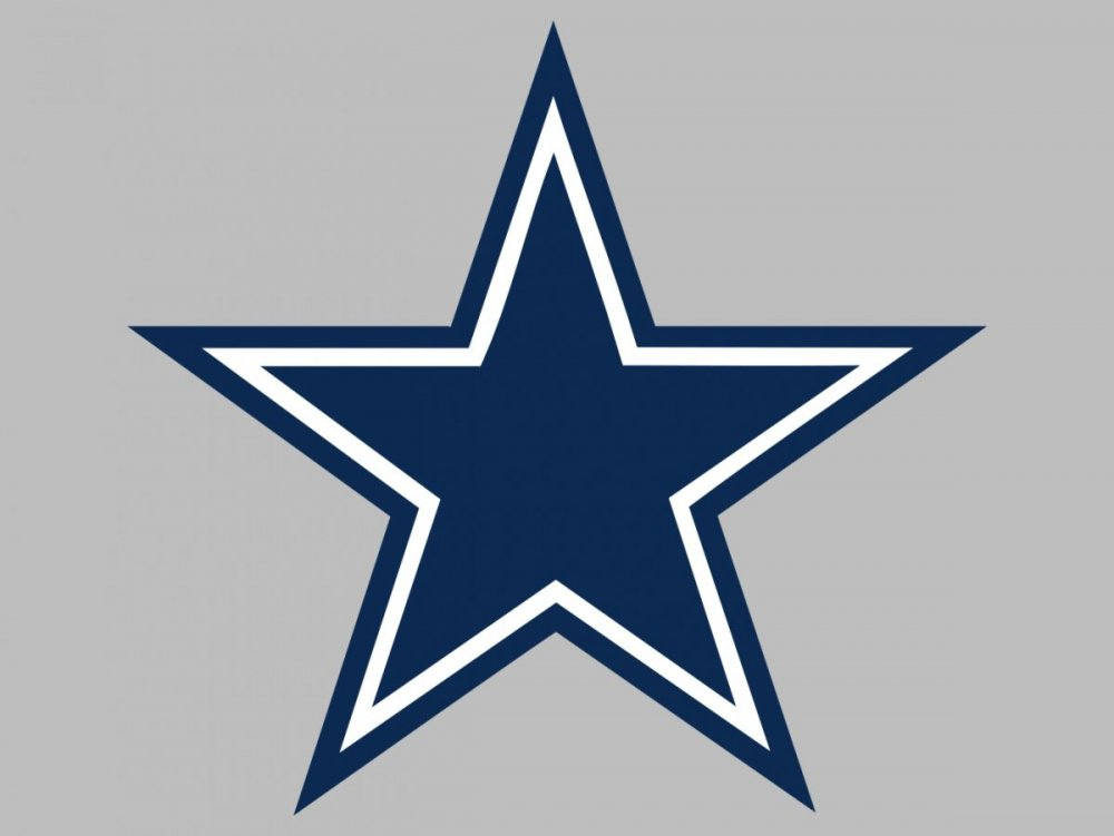 dallas-cowboys-5.jpg