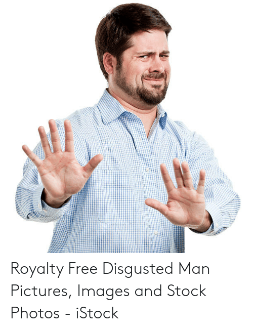 royalty-free-disgusted-man-pictures-images-and-stock-photos-52868173.png.82852a9f2c7ef22900f769c008163f9b.png