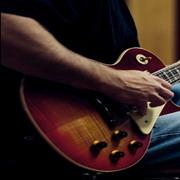 datazione di una Gibson ES 125 per numero di serie Cose da non fare mentre datazione