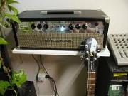 Old_Ampeg_Guy