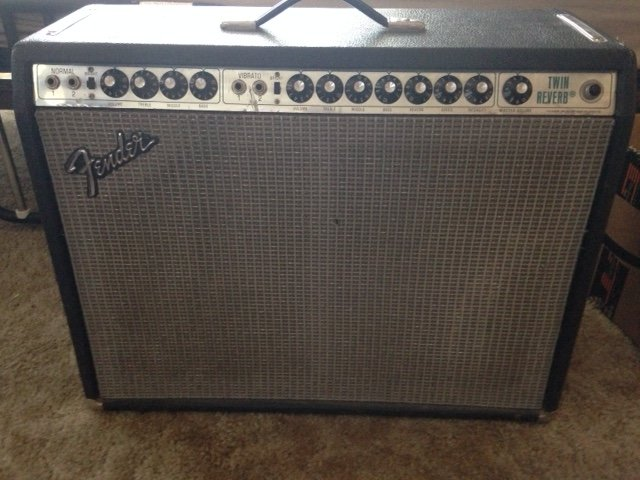 75 Fender Twin Reverb.JPG