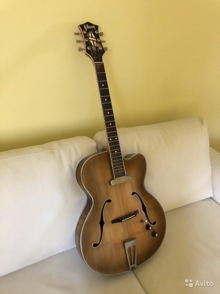 datation Gibson AMPS numéro de série Oslo Dating gratuit
