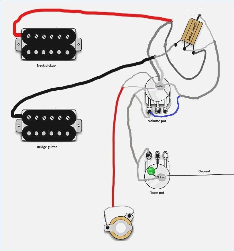 Special Ii Wiring Epiphone Electrics, Gibson Les Paul Studio Wiring Diagram
