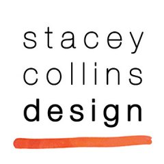 CollinsDesign