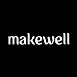 makewell