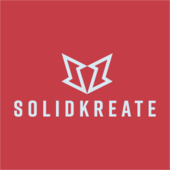 SOLIDKREATE
