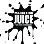 MarketingJuice