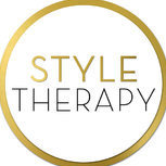 Style_Therapy