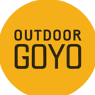 outdoorgoyo