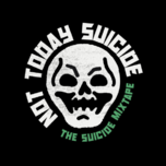 suicidemixtape