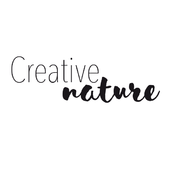 CreativeNature