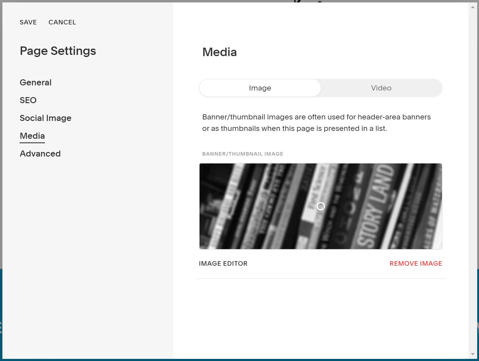 change logo wordpress login page