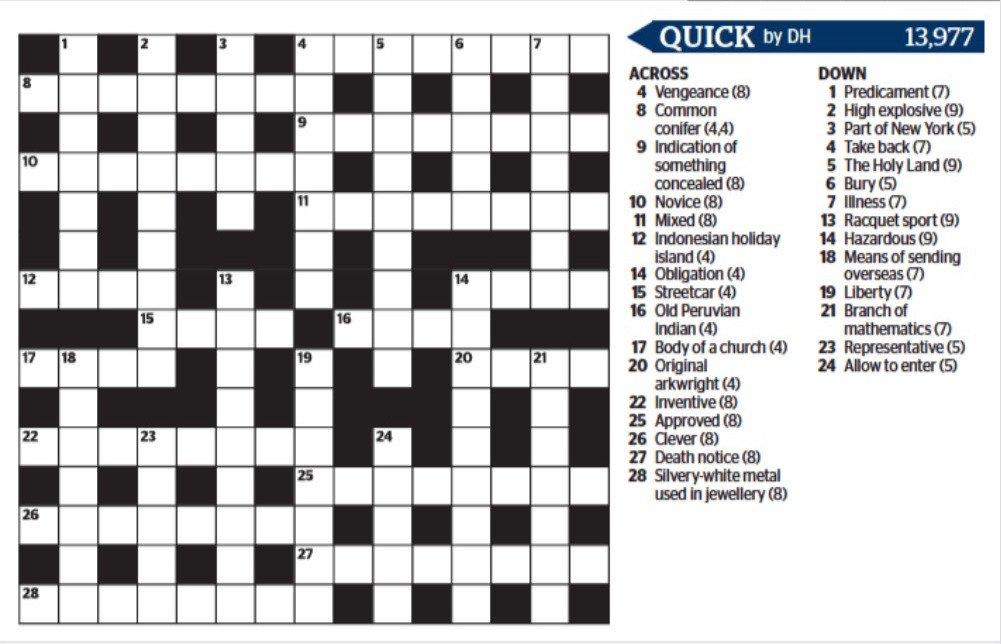 Crossword Puzzle Coding And Customization Squarespace Forum