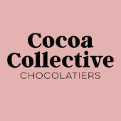 CocoaCollective