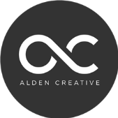 AldenCreative