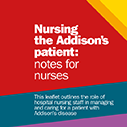 59e12c7de14d2_ADSHG-nursing-the-addisons-patient-A5P_2017.09_articles.png.e9e27df82894acb3d3005d4200c58372.png