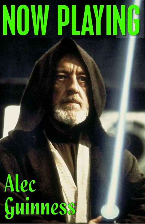 now playing alec guinness.jpg