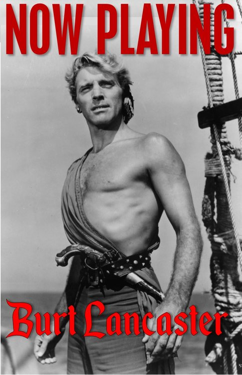 now playing burt lancaster.jpg