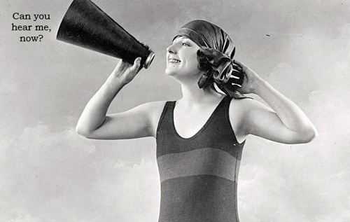 megaphone-woman-vintage-photo-cropped-can-you-hear-me-now11.jpg