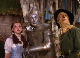 wizardofoz-movie-screencaps.com-5015.jpg.ba909a3a786a0882f507d6078b095856.jpg