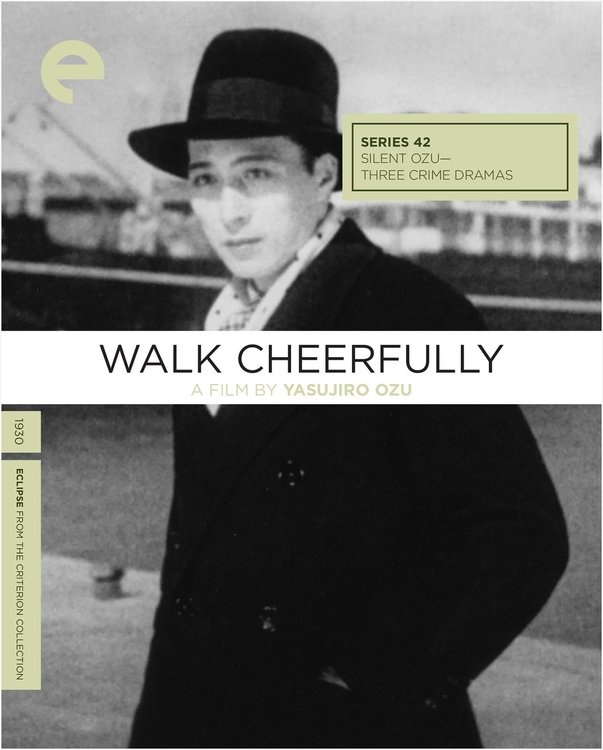 walkcheerfully.thumb.jpg.645d69440d178a979c98cc7293eaf682.jpg
