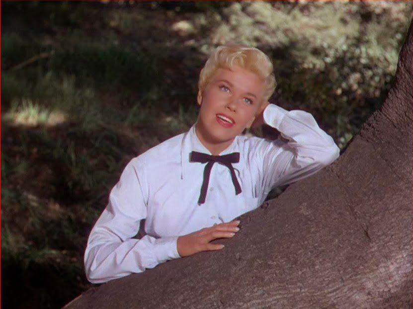 Doris Day-1953_Calamity Jane 2.JPG