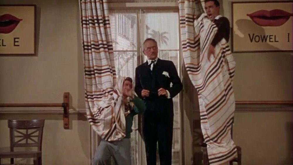 moses supposes.jpg