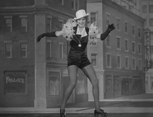 Ruby Keeler in 42nd Street 2.jpg