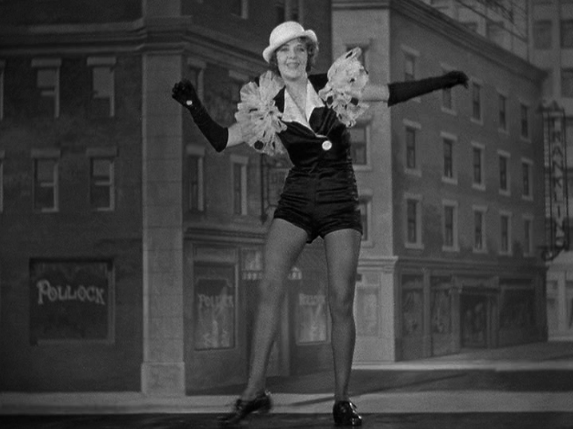 Ruby Keeler in 42nd Street (2).png