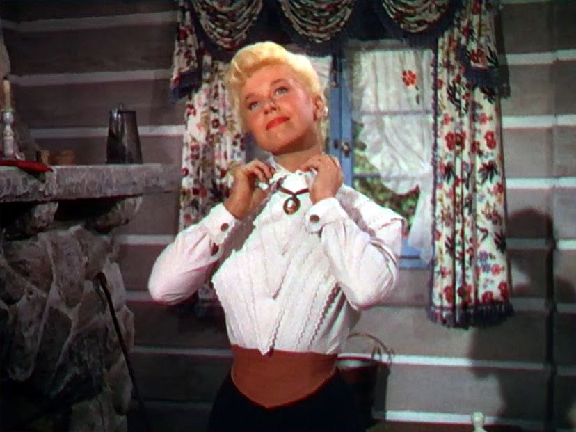 doris day.JPG