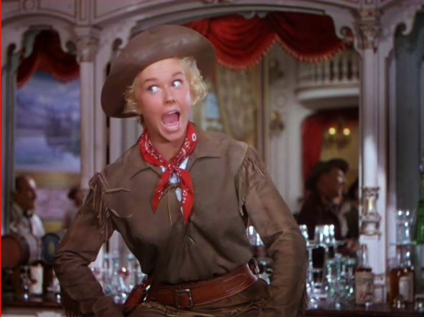 Doris_Day_1953_Calamity_Jane.JPG