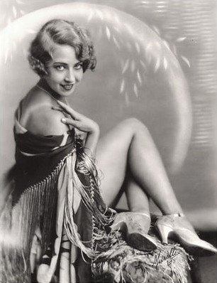 Doris_Eaton_Travis_as_Ziegfeld_Girl.jpg.470869650217288c6e749ee68d61b3d2.jpg