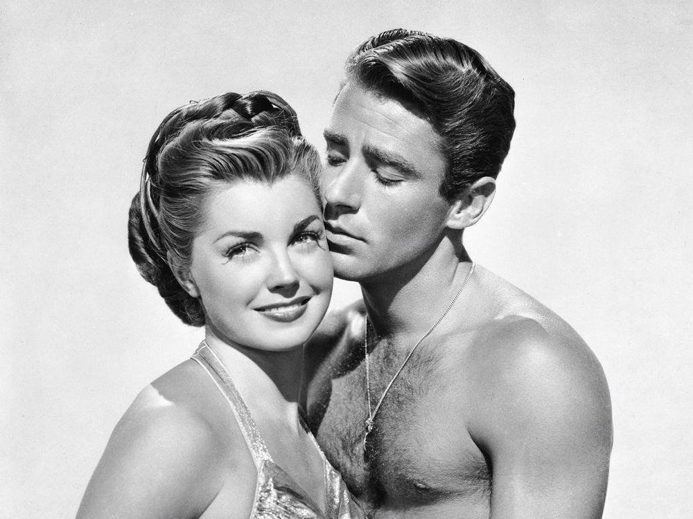 esther-williams-and-peter-lawford.jpg