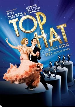 top-hat-musical-tour.jpg