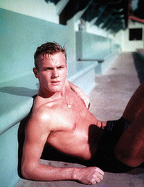 Tab Hunter P.jpg