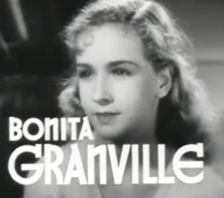 440px-Bonita_Granville_in_The_Beloved_Brat_trailer.jpg.2f2c1efe3ecadd0912bb5f057f66e9bd.jpg