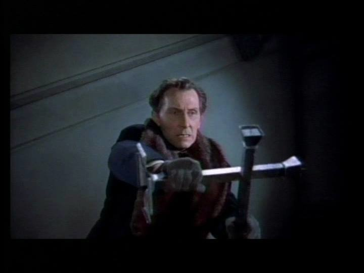 24774823_1940308939622398_5099909298582285979_n.jpg.cd7be34dce2e818441cc6dc3ba548b92.jpg