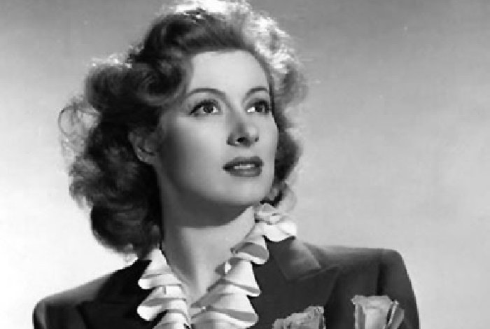 greer-garszon.jpg
