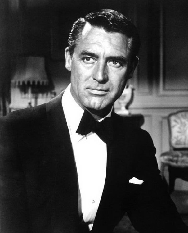 Indiscreet-movie-with-Grant-in-black-tie.jpg